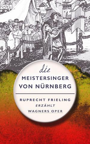 Die_Meistersinger_von_Nuernberg_300px