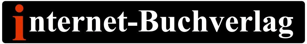 Logo Internet-Buchverlag