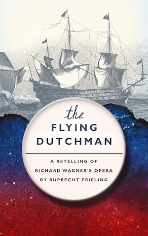 The_Flying_Dutchman_300px