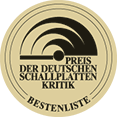 Logo Bestenliste
