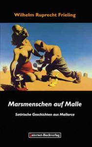 Marsmenschen_Cover_300pix