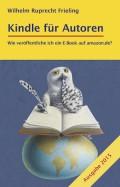 Kindle für Autoren