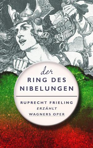 Titel Der Ring des Nibelungen 300 px